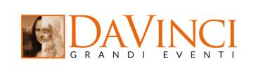 Da Vinci Grandi Eventi