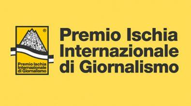 Premio Ischia Internazionale di Giornalismo