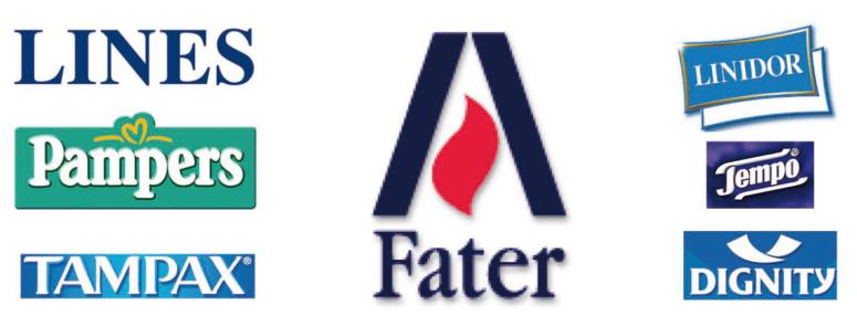 logo-fater