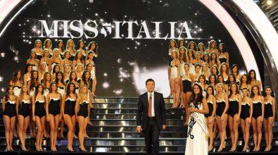 Miss Italia – Rai 1