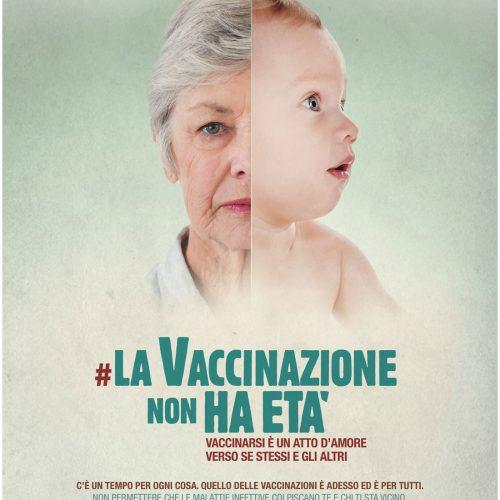 vaccinazione-non-ha-eta
