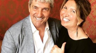 Paolo Rossi e il legame con Pescara